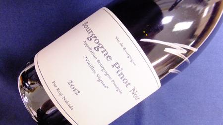 wineblog_01