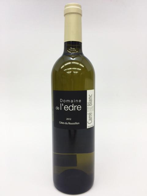 wine0323_4