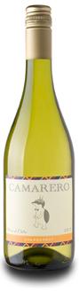 0712_wine6
