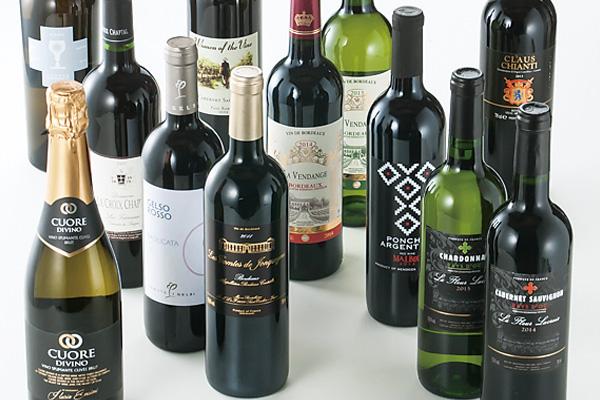 0809_wine1