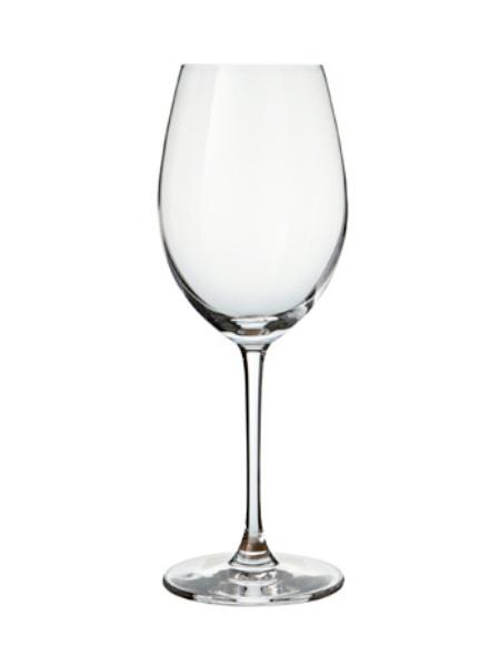 wine1_160824