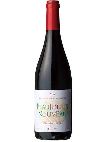wine1_160831