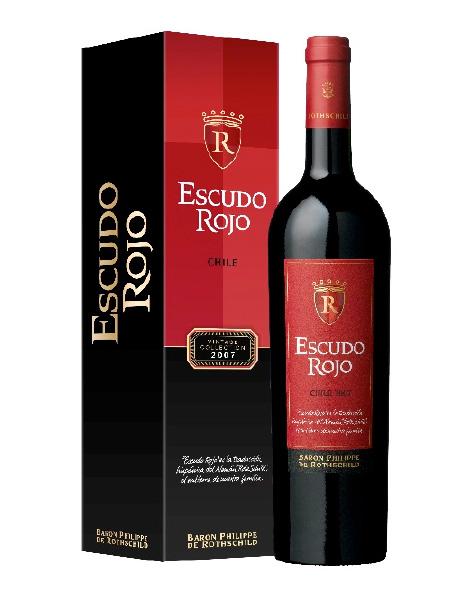 wine2_160824