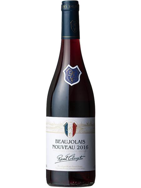 wine2_160831
