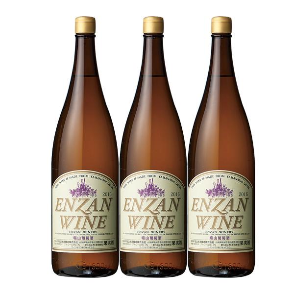 wine_c160906