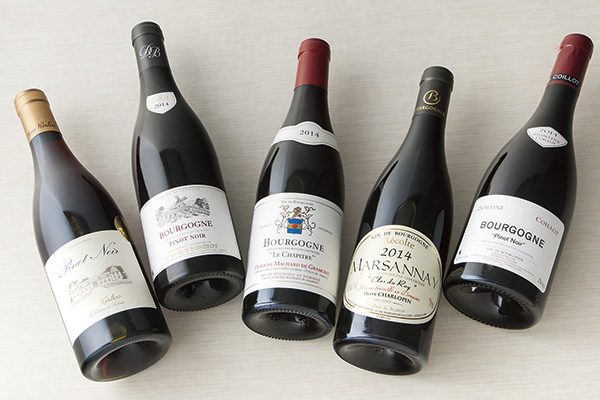 161012_wine1