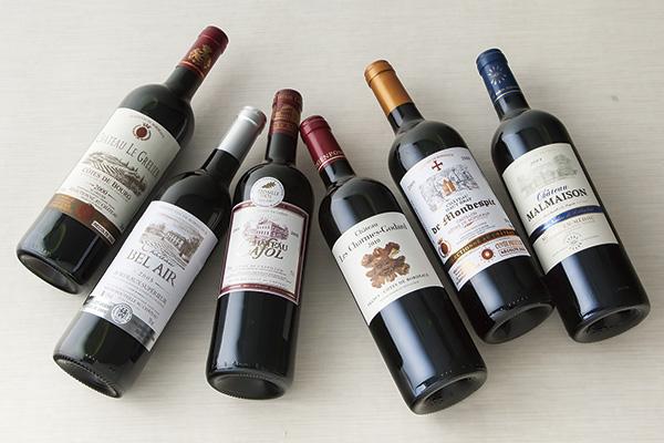 161012_wine2