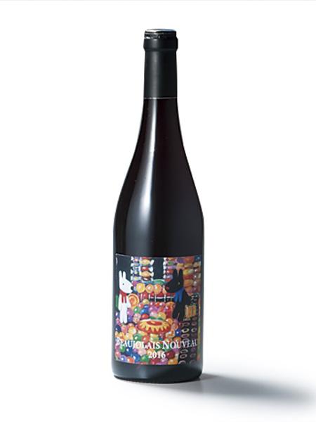 161018_wine1