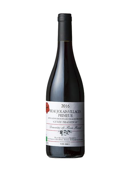 161018_wine2