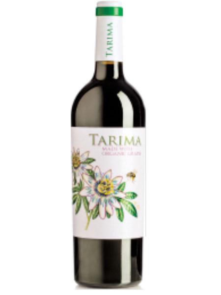 170118ワイン2-1